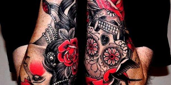 tatuagems-de-rosas-para-homens-4