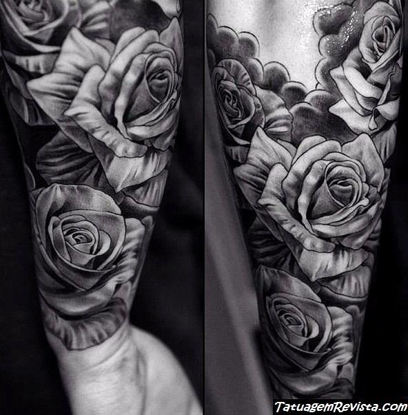 tatuagems-de-rosas-para-homens-5