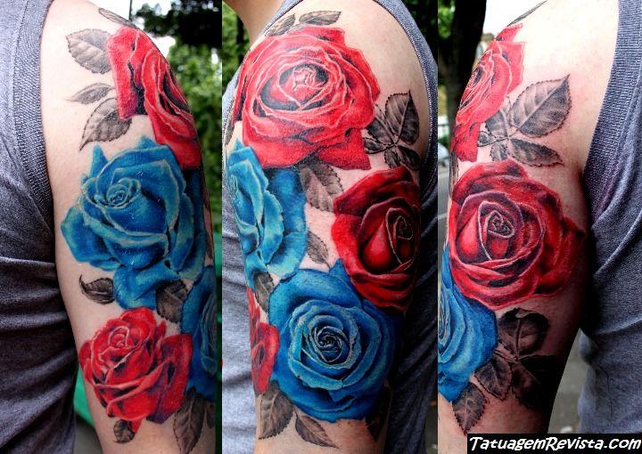 tatuagems-de-rosas-para-homens