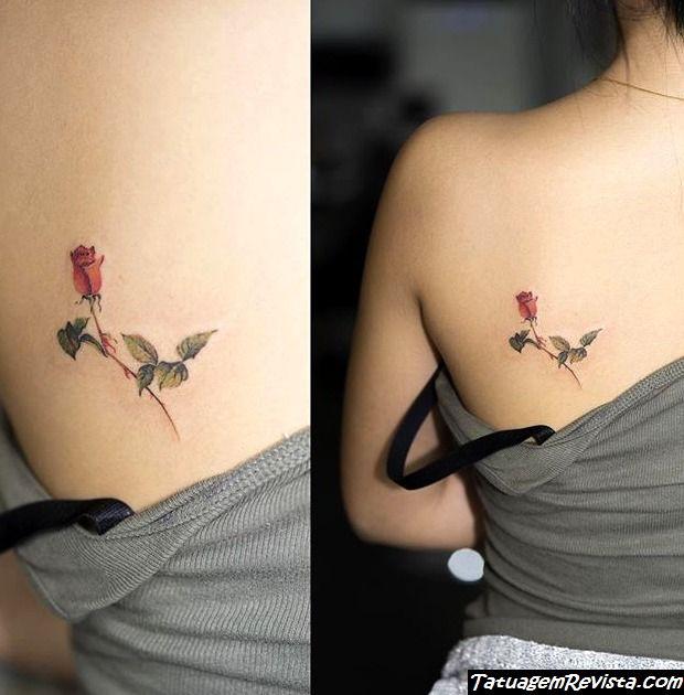 tatuagems-de-rosas-pequenas-1