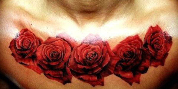 tatuagems-de-rosas-vermelhas-1