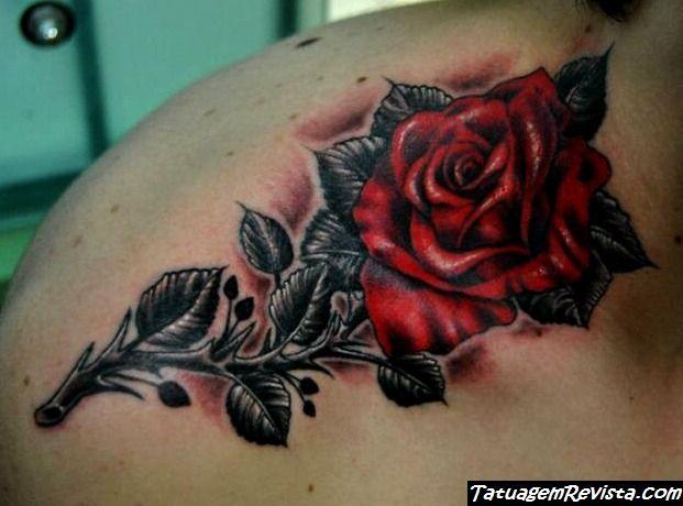 tatuagems-de-rosas-vermelhas