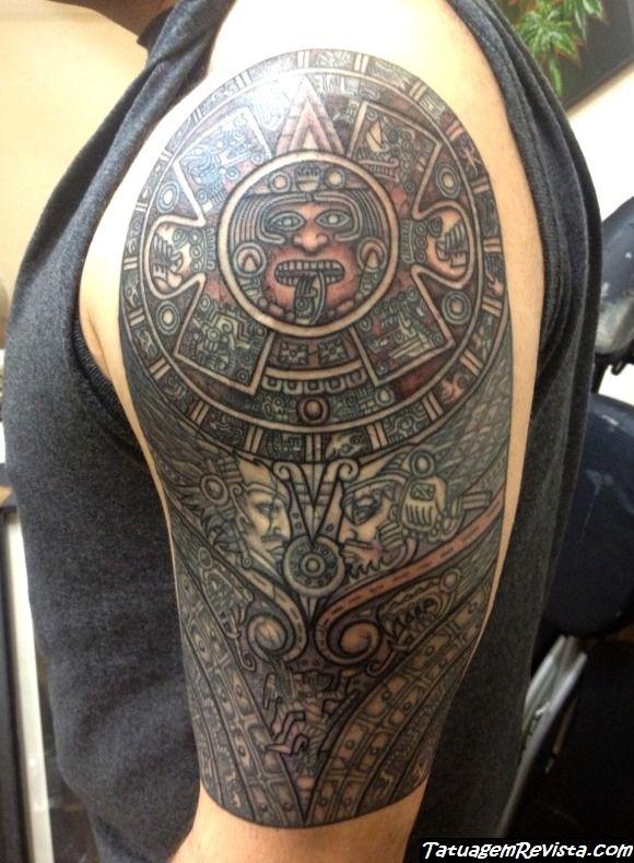 tatuagens-astecas-1