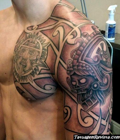 tatuagens-astecas-3