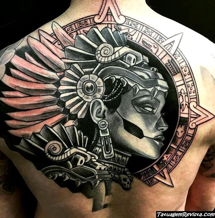 tatuagens-astecas-7
