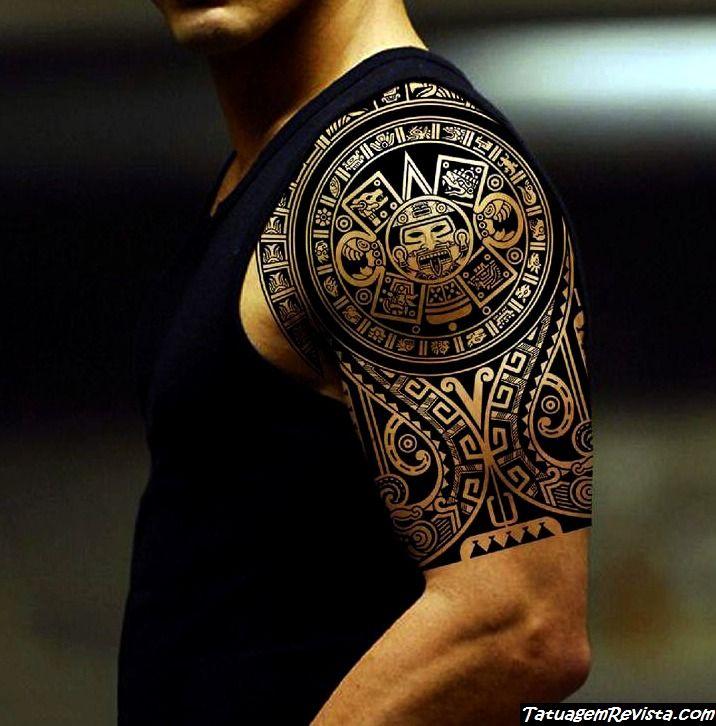 tatuagens-astecas-8