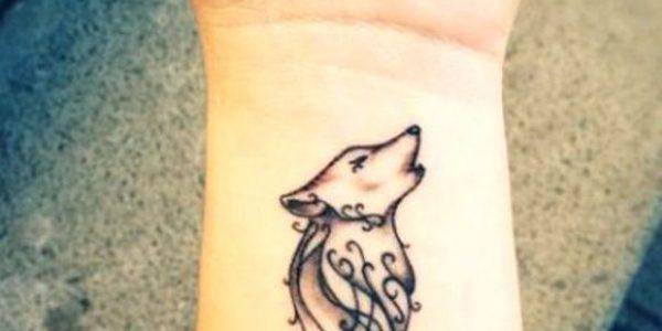 tatuagens-bonita-para-mulheres-2