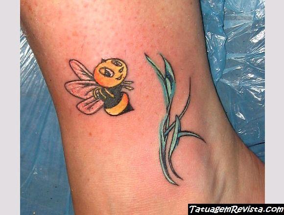 tatuagens-de-abelhas-1