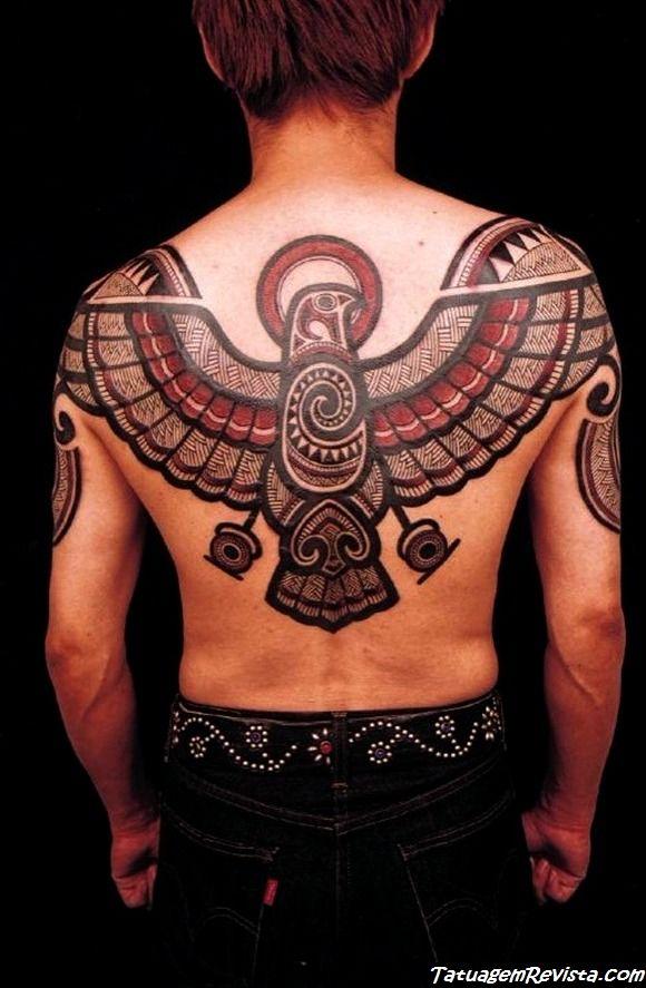 tatuagens-de-aguias-3