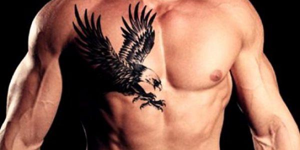 tatuagens-de-aguias-en-homens-1