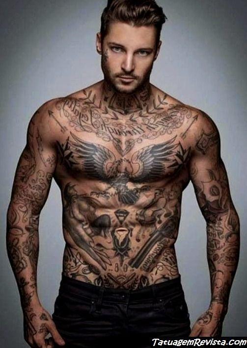 tatuagens-de-aguias-en-homens