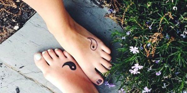 tatuagens-de-amizade-2