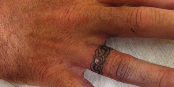 tatuagens-de-anillos-de-correntes-2