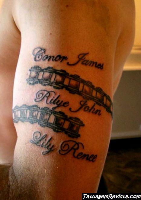 tatuagens-de-anillos-de-correntes
