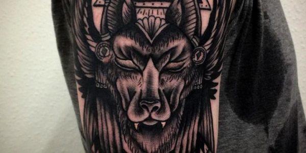 tatuagens-de-anubis-1