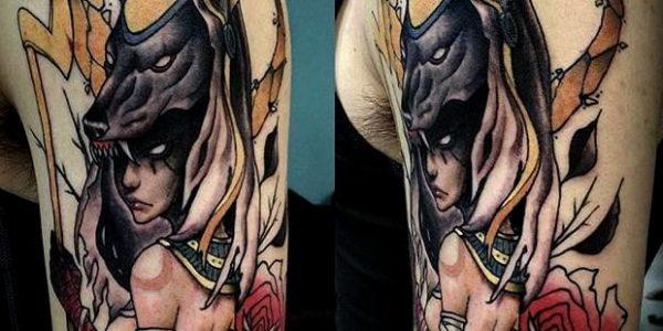 tatuagens-de-anubis-4