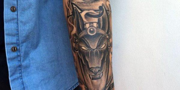 tatuagens-de-anubis-5