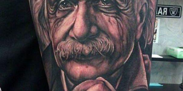 tatuagens-de-artistas-cantantes-o-figuras-publicas-1