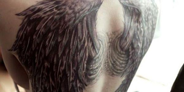 tatuagens-de-asas-1