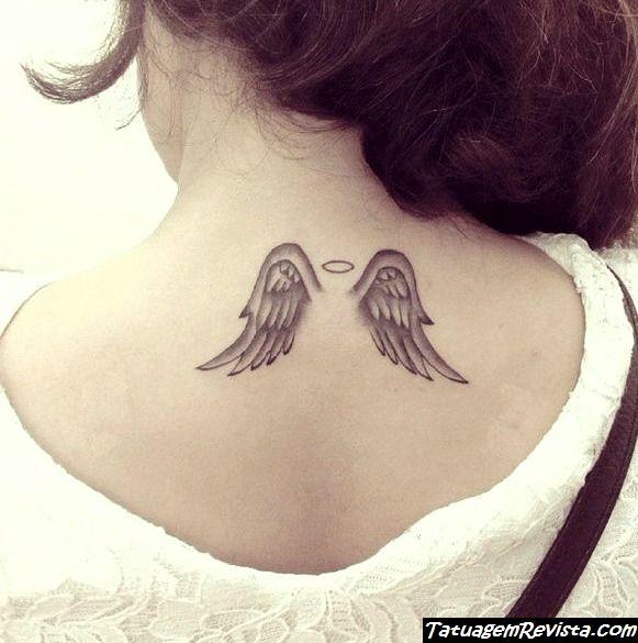 tatuagens-de-asas-2