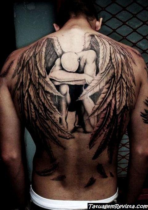 tatuagens-de-asas-3