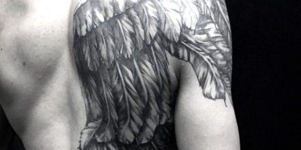 tatuagens-de-asas-nas-costas-5