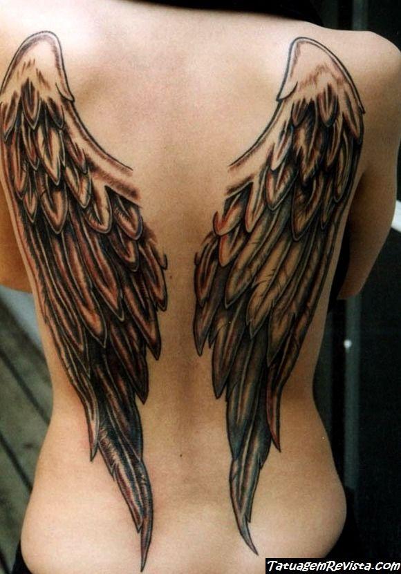 tatuagens-de-asas-nas-costas