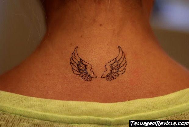 tatuagens-de-asas-pequenas-1