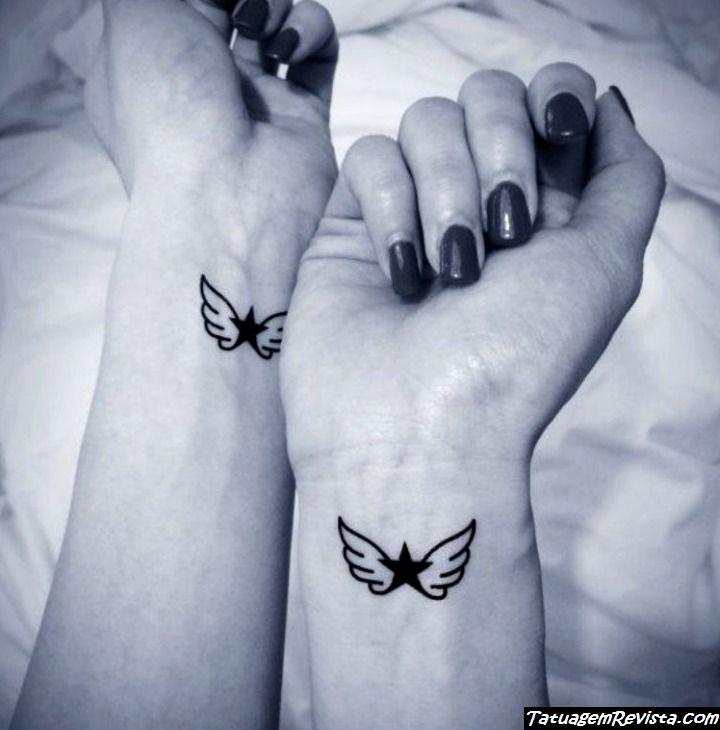 tatuagens-de-asas-pequenas-4