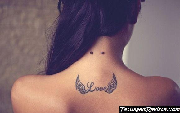tatuagens-de-asas-pequenas
