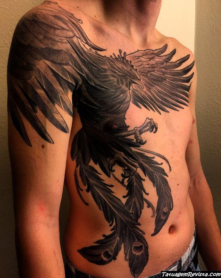 tatuagens-de-ave-fenix-1