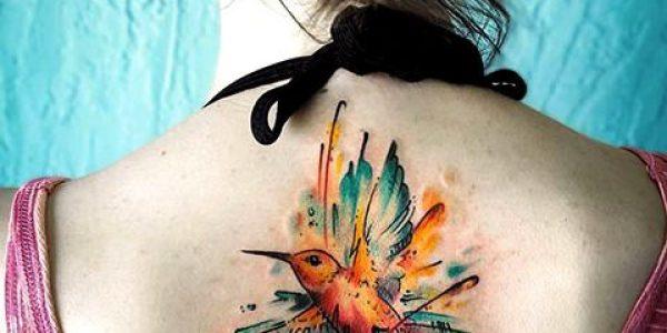 tatuagens-de-beija-flores-abstractos-1