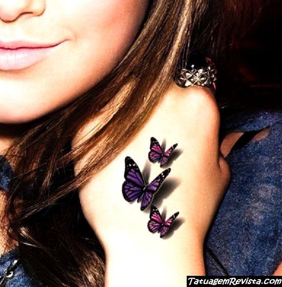 tatuagens-de-borboletas-en-3d-1
