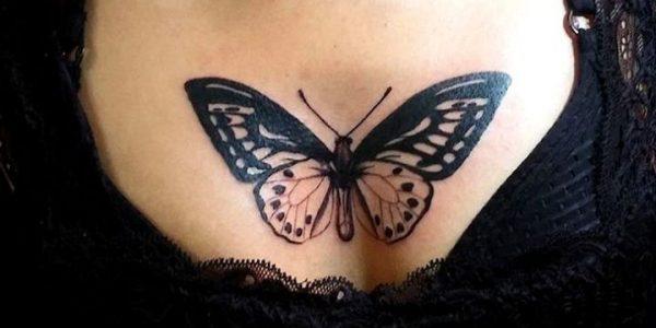 tatuagens-de-borboletas-en-el-pecho-1