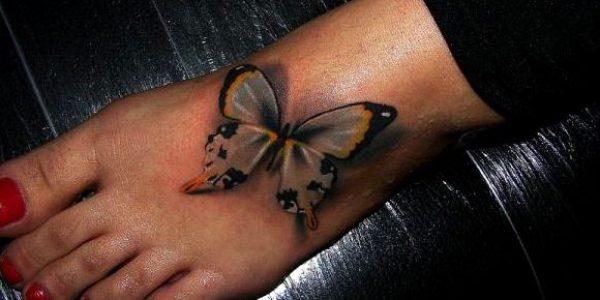 tatuagens-de-borboletas-en-el-pie-1