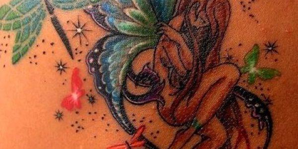 tatuagens-de-borboletas-y-hadas