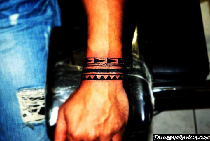 tatuagens-de-brazaletes-maories-1