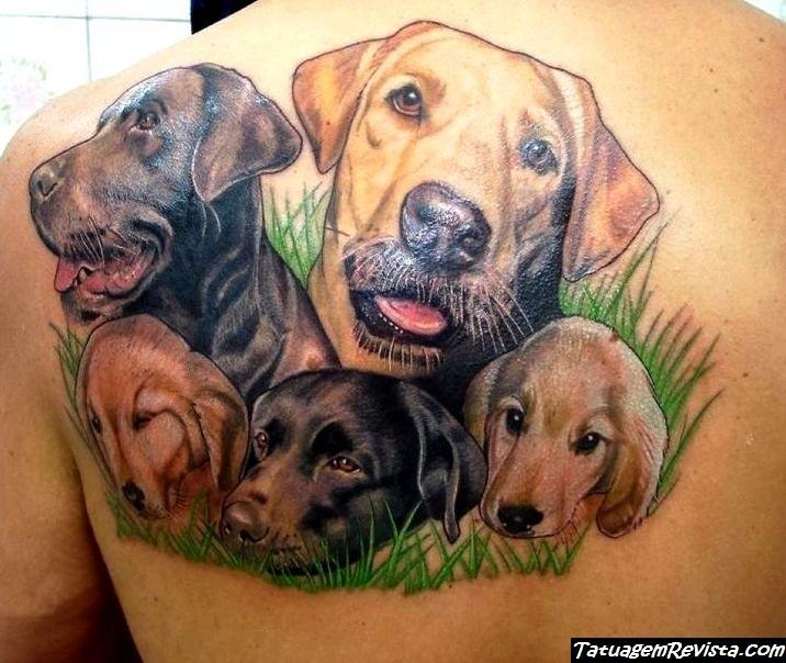 tatuagens-de-cao-labrador-1