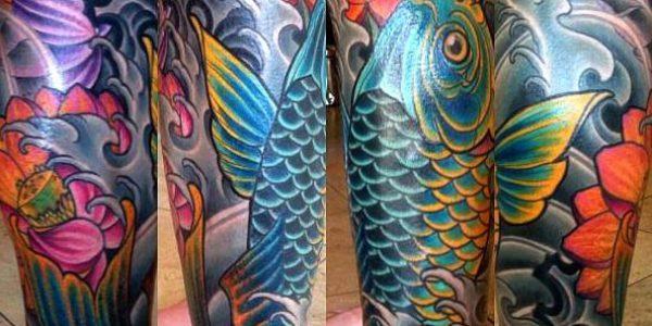 tatuagens-de-carpas-japonesas-10