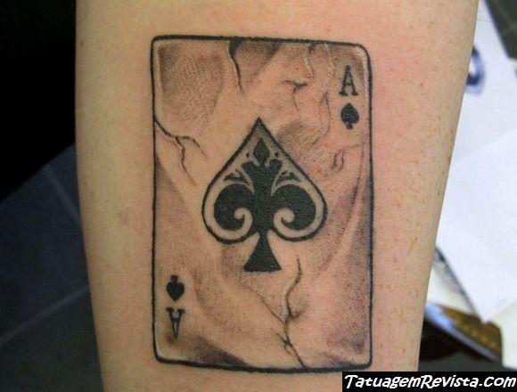 tatuagens-de-cartas-de-poker-1