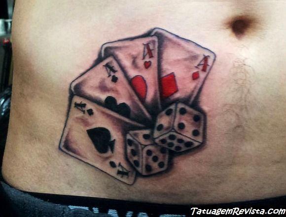 tatuagens-de-cartas-de-poker-2