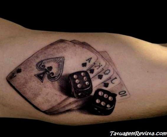 tatuagens-de-cartas-de-poker-con-dados-1