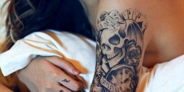 tatuagens-de-cartas-de-poker-en-mulheres-1