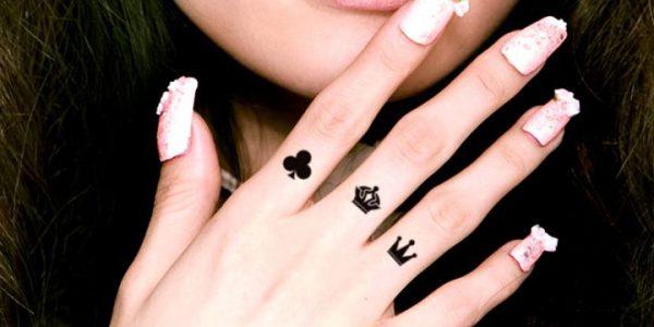 tatuagens-de-cartas-de-poker-en-mulheres-2
