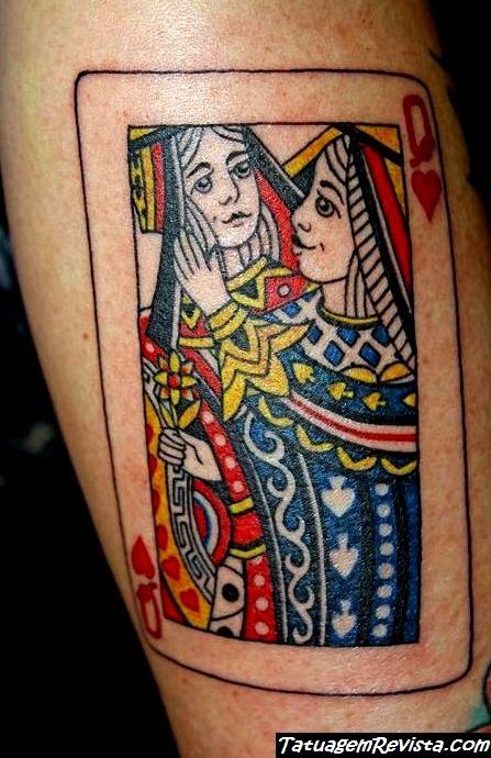 tatuagens-de-cartas-de-poker