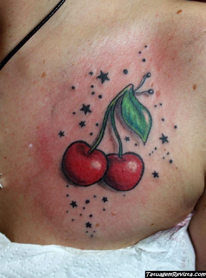 tatuagens-de-cerejas-1