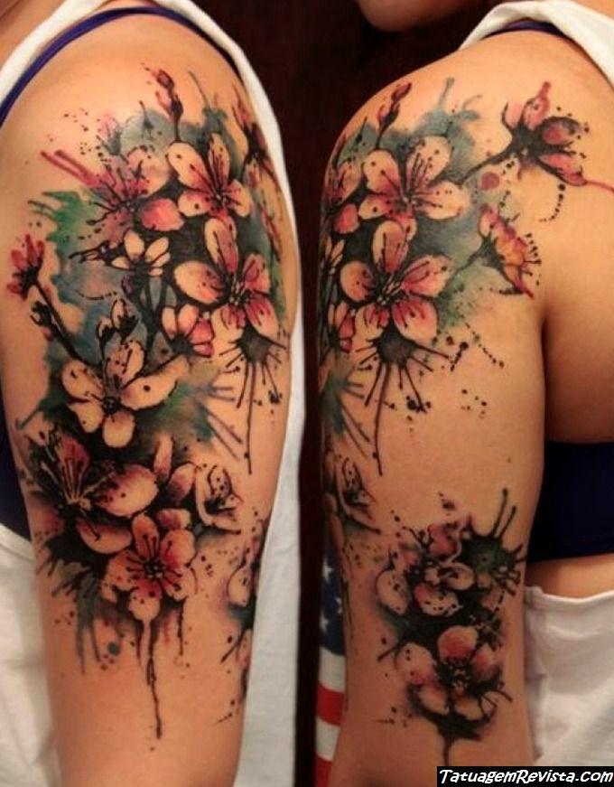 tatuagens-de-cerejas-3