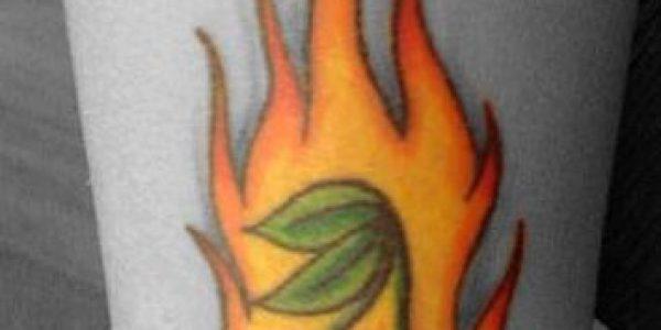 tatuagens-de-cerejas-en-llamas-1