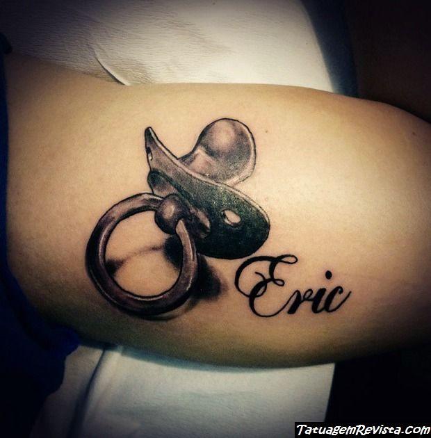 tatuagens-de-chupetas-en-negro-1