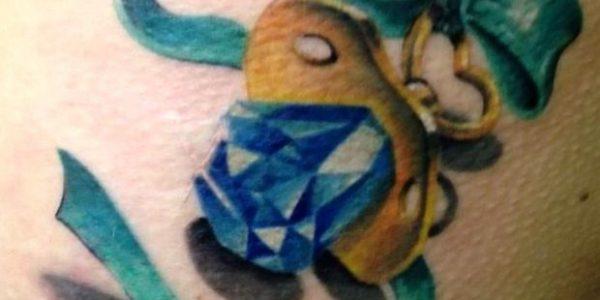 tatuagens-de-chupetas-entre-figuras-1